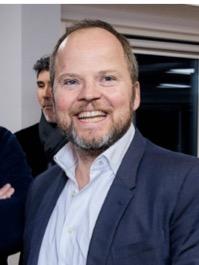 Jean-Paul Dietsch